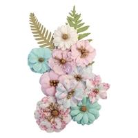 Εικόνα του Prima Marketing With Love Χάρτινα Λουλούδια - Sweet Lullaby