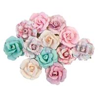 Εικόνα του Prima Marketing With Love Χάρτινα Λουλούδια - Lovely Bouquet