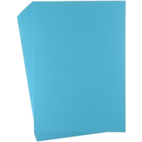 Εικόνα του Sweet Dixie Smooth Cardstock A4 - Sky Blue