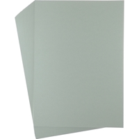 Εικόνα του Sweet Dixie Smooth Cardstock A4 - Stone Grey