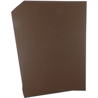 Εικόνα του Sweet Dixie Smooth Cardstock A4 - Chocolate