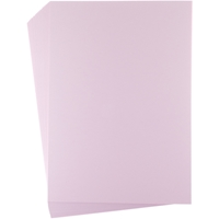 Εικόνα του Sweet Dixie Smooth Cardstock A4 - Rose