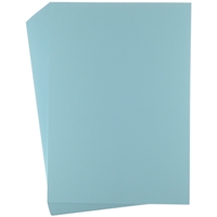Εικόνα του Sweet Dixie Smooth Cardstock A4 - Blue