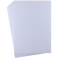 Εικόνα του Sweet Dixie Smooth Cardstock A4 - Lilac Pastel