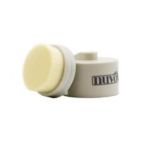Εικόνα του Nuvo Large Blending Brush - Πινέλο για τεχνικές με μελάνι
