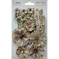 Εικόνα του 49 And Market Blossom Blends - Linen