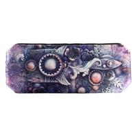 Εικόνα του Finnabair Art Basics Art Tool Pouch - Art Celebration in Purple