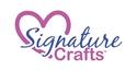 Εικόνα για Κατασκευαστή SIGNATURE CRAFTS