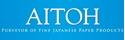 Εικόνα για Κατασκευαστή AITOH