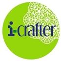 Εικόνα για Κατασκευαστή I-CRAFTER
