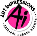 Εικόνα για Κατασκευαστή ART IMPRESSIONS