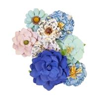 Εικόνα του Prima Marketing Nature Lover Χάρτινα Λουλούδια Mulberry