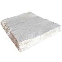 Εικόνα του Artway Indigo Χειροποίητο Χαρτί Ακουαρέλας 100% Cotton-Rag 250gsm