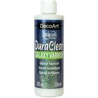 Εικόνα του DuraClear Galaxy Varnish 8oz - Βερνίκι με Glitter