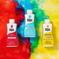 Εικόνα για την κατηγορία Rit Liquid Dye