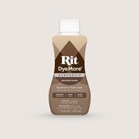Εικόνα του Rit DyeMore Βαφή για Συνθετικά Υφάσματα 207ml - Chocolate Brown