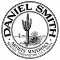 Εικόνα για Κατασκευαστή DANIEL SMITH