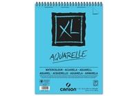 Εικόνα του Canson XL Aquarelle 300gsm - A4