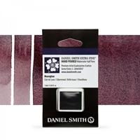 Εικόνα του Daniel Smith Extra Fine Χρώμα Ακουαρέλας Half Pan - Moonglow
