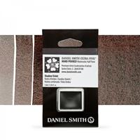 Εικόνα του Daniel Smith Extra Fine Χρώμα Ακουαρέλας Half Pan - Shadow Violet