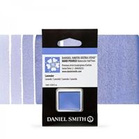 Εικόνα του Daniel Smith Extra Fine Χρώμα Ακουαρέλας Half Pan - Lavender