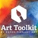 Εικόνα για Κατασκευαστή ART TOOLKIT