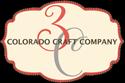 Εικόνα για Κατασκευαστή COLORADO CRAFT COMPANY
