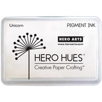 Εικόνα του Μελάνι Hero Arts Hero Hues - Unicorn