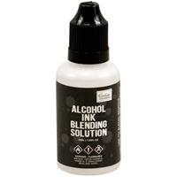Εικόνα του Couture Creations Alcohol Ink Blending Solution 30ml
