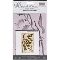 Εικόνα του Prima Marketing Re-Design Καλούπι Σιλικόνης - Sweet Bellflower