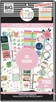 Εικόνα του Happy Planner Sticker Value Pack - Teacher, Seasonal Type