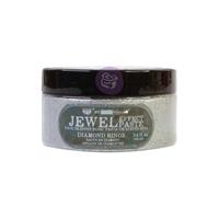 Εικόνα του Πάστα Διαμόρφωσης Finnabair Art Extravagance Jewel Effect Paste - Diamond Rings