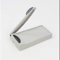 """Εικόνα του Tonic Studios Guillotine Mini Trimmer 6"""" - Κόπτης Γκιλοτίνα"""
