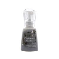 Εικόνα του Nuvo Shimmer Powder – Meteorite Shower
