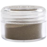 Εικόνα του Sizzix Making Essential Opaque Σκόνη Embossing 12g - Gold