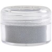 Εικόνα του Sizzix Making Essential Opaque Σκόνη Embossing 12g - Silver