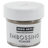Εικόνα του Hero Arts Σκόνη Embossing 1oz - Gold