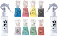 Εικόνα για την κατηγορία Nuvo Shimmer Powders