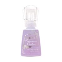 Εικόνα του Nuvo Shimmer Powder – Lilac Waterfall