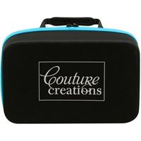 Εικόνα του Couture Creations Μεγάλη Θήκη Μεταφοράς Μελανιών Οινοπνεύματος