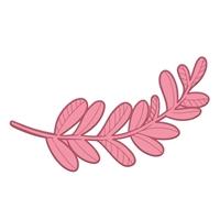 Εικόνα του Couture Creations You Go Girl Mini Stamp & Die Set - Bending Branch