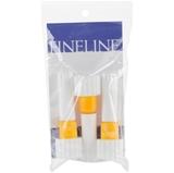 Εικόνα του Fineline 20 Gauge Applicator Tip 3/Pkg - Για μπουκαλάκια 1oz