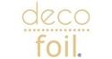 Εικόνα για Κατασκευαστή DECO FOIL