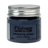 Εικόνα του Tim Holtz Distress Embossing Glaze - Prize Ribbon
