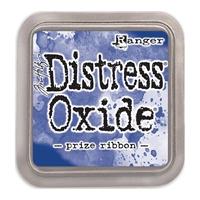 Εικόνα του Μελάνι Distress Oxide Ink - Prize Ribbon