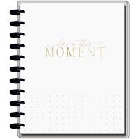 Εικόνα του Happy Memory Keeping Photo Journal - Love This Moment