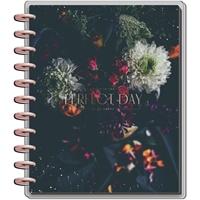 Εικόνα του Happy Memory Keeping Photo Journal - Rustic Blooms