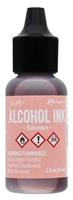 Εικόνα του Tim Holtz Alcohol Ink - Μελάνι Οινοπνεύματος - Salmon