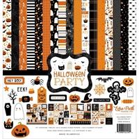 """Εικόνα του Echo Park Collection Kit 12""""X12"""" - Halloween Party"""