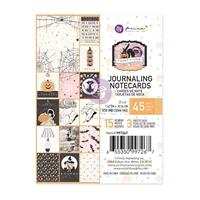 """Εικόνα του Prima Marketing Thirty-One By Frank Garcia Journaling Cards 3""""X4"""""""